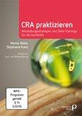 CRA praktizieren, 6 DVDs