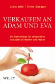 Verkaufen an Adam und Eva