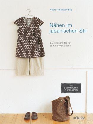 shop naehen naehen im japanischen stil sha shufu to seikatsu products products detail prod id