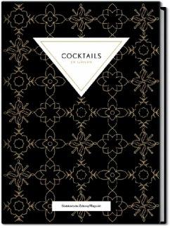 Cocktails - Greiner, Kerstin