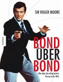 Bond über Bond