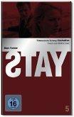 Stay SZ-Cinemathek