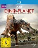 Der Dino-Planet
