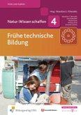 Frühe technische Bildung. Handbuch
