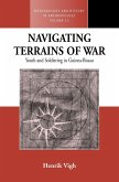Navigating Terrains of War: Youth and Soldiering in Guinea-Bissau