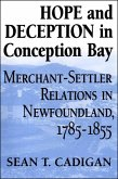 Hope and Deception in Conception Bay