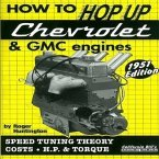 How to Hop Up Chevrolet & GMC 6-Cylinder Engines