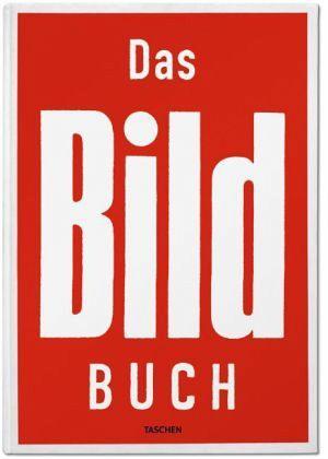 Das BILD-Buch - Aust, Stefan; Wagner, Franz J.