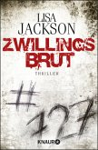 Zwillingsbrut / Pescoli & Alvarez Bd.3