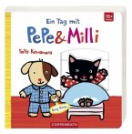 Ein Tag mit PePe & Milli