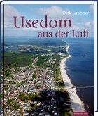 Usedom aus der Luft