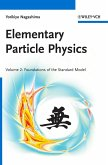 Elementary Particle Physics. Volume 2: