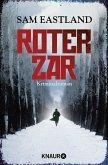 Roter Zar / Inspektor Pekkala Bd.1