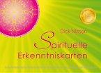 Spirituelle Erkenntniskarten, Meditationskarten