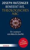Theologisches ABC