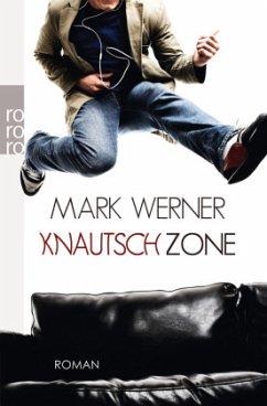 Knautschzone - Werner, Mark