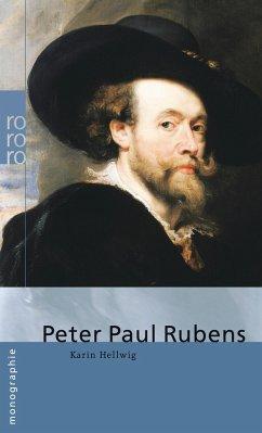 Peter Paul Rubens - Hellwig, Karin