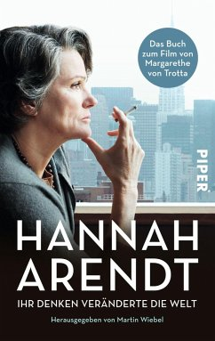 Hannah Arendt - Arendt, Hannah