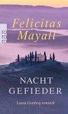 Nachtgefieder / Laura Gottberg Bd.7