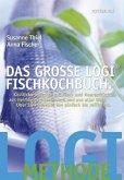 Das große LOGI-Fischkochbuch.