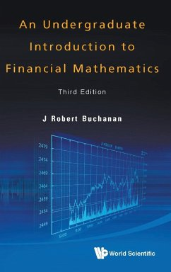 Options math for traders scott nations pdf