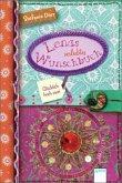 Lenas verliebtes Wunschbuch / Lenas Wunschbuch Bd.3