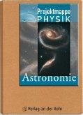 Projektmappe Physik: Astronomie