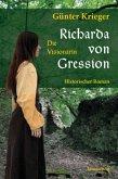 Richarda von Gression