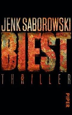 Biest - Saborowski, Jenk