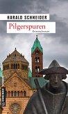Pilgerspuren / Kommissar Palzkis siebter Fall