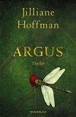 Argus / Cupido-Trilogie Bd.3