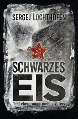 Schwarzes Eis - Lochthofen, Sergej