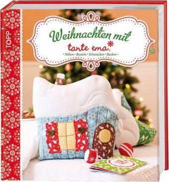 weihnachten mit tante ema taschenbuch b. Black Bedroom Furniture Sets. Home Design Ideas