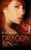 Dragon Sin / Dragon Bd.5