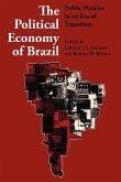 The Political Economy of Brazil