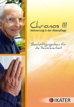Aktivierung in der Altenpflege, 1 CD-ROM
