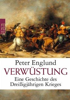 Verwüstung - Englund, Peter