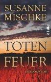 Totenfeuer / Kommissar Völxen Bd.3