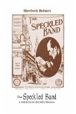 The Speckled Band - Author's Expanded Edition