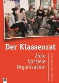 Der Klassenrat