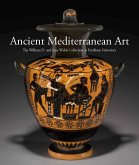 Ancient Mediterranean Art: The William D. and Jane Walsh Collection at Fordham University