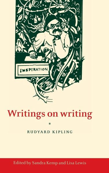 """orwell essay rudyard kipling On the essays shelf: a collection of essays, by george orwell """"i woshipped kipling at 13, loathed him at 17, enjoyed him at 20, despised him at 25, and now again rather admire him"""" – george orwell, 1936 i think a lot of people go through such a journey with kipling."""