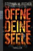 Öffne deine Seele / Albrecht & Friedrichs Bd.2
