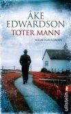Toter Mann / Erik Winter Bd.9