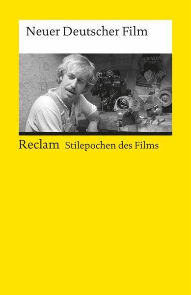 Neuer Deutscher Film