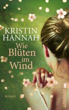 Wie Blüten im Wind - Hannah, Kristin