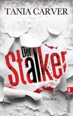 Der Stalker / Marina Esposito Bd.2