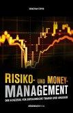 Risiko- und Money-Management