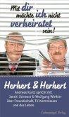 Herbert & Herbert