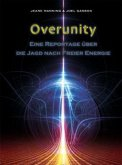 Overunity